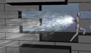 particlewallsmash (1)